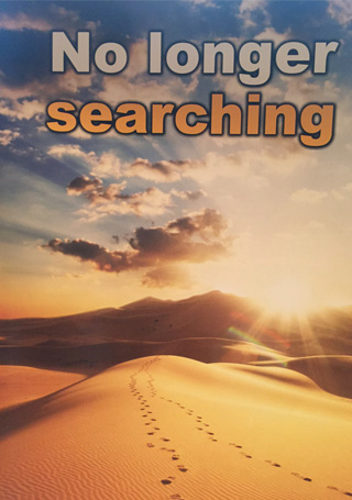 no-longer-searching-2