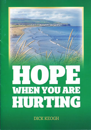 hope-when-you-are-hurting-small