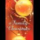 a-family-christmas