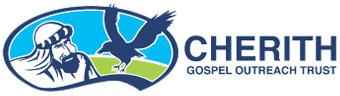 Cherith Gospel Outreach
