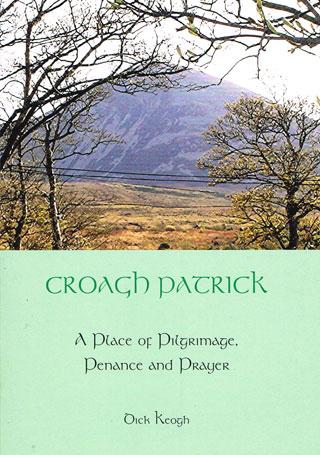 croagh-patrick-small