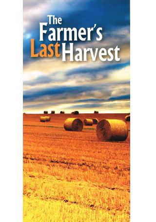 farmers-last-harvest