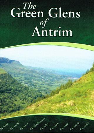 green-glens-of-antrim