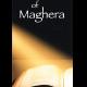 memories-of-maghera