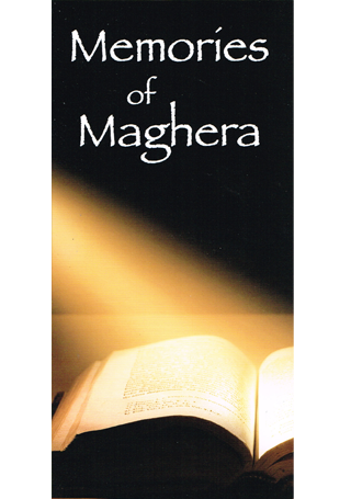 memories-of-maghera