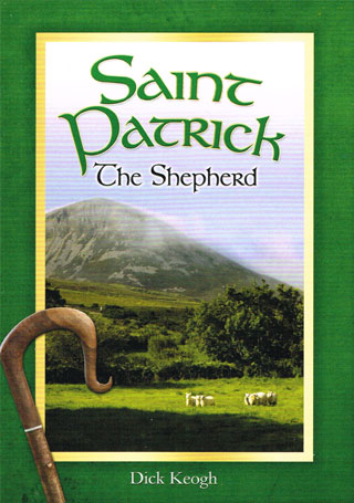 st-patrick-the-shepherd