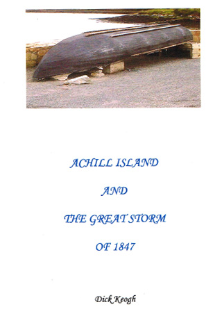 achill-and-great-storm