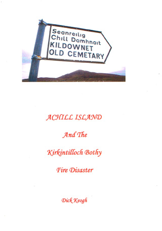 achill-and-kirk