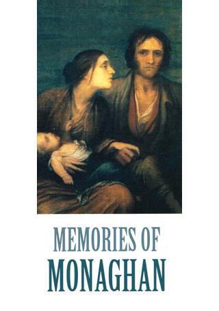 memories-of-monaghan