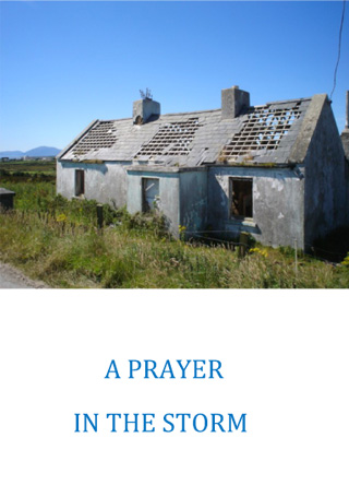 prayer-in-the-storm