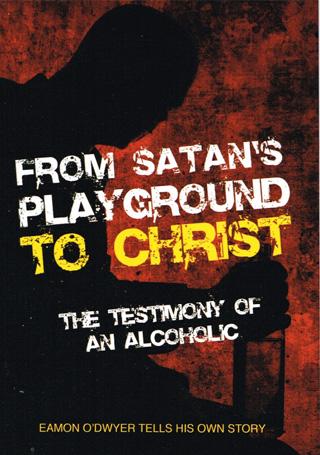satans-playground