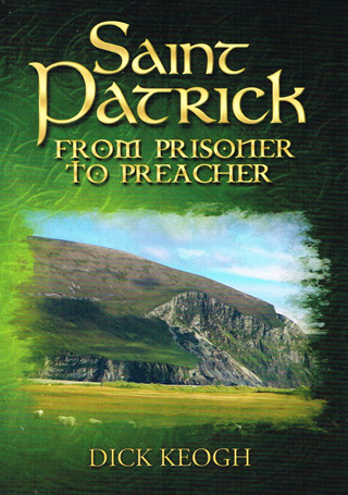 st-patrick-from-prisoner-to-preacher